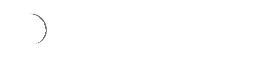 Lakeuden-sisailmamestarit-nega